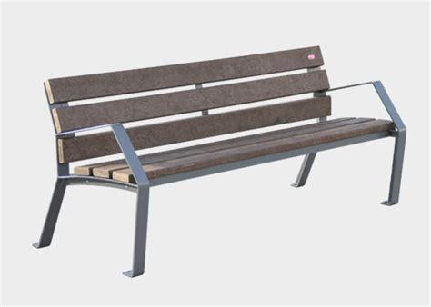 bench official site benches novatilu