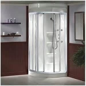 fiberglass corner shower stalls fiberglass shower stalls decor ideas