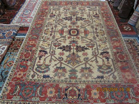 afghan rugs undercoverruglover afghan rugs in tribal designs