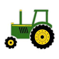 Free clipart agriculture clipart tractor image 2 cliparting com