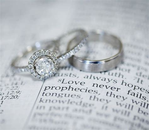 Wedding Band Bible Verses by 121 Best Images About Engagement Rings Wedding Bands On