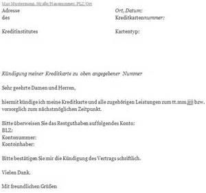 Muster Formular Einzugsermächtigung K 252 Ndigung Girokonto Vorlage Comdirect Hotline