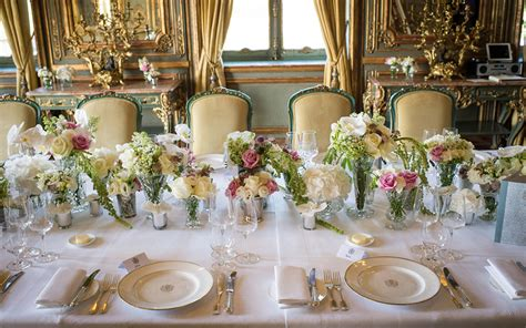 small exclusive wedding venues uk wedding venues in berkshire south east cliveden house uk wedding venues directory