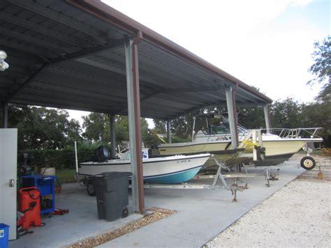 jacksonville boat dealers jacksonville boat dealer fish c marine new used