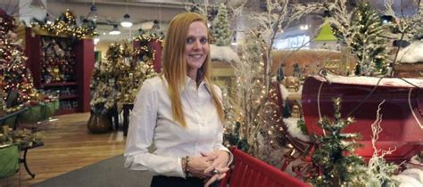 fortunoff christmas fortunoff stores are back newsday