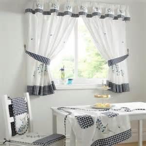gardinen dekorationsvorschl 228 ge f 252 r ein sch 246 nes zimmer