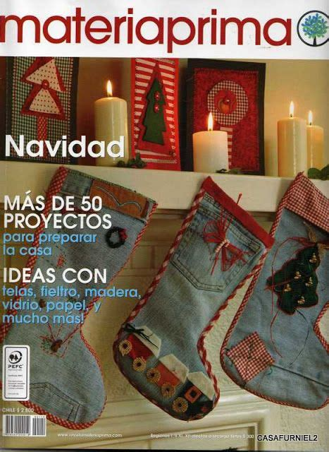libro stocking book the 39 best libros y revistas de labores images on picasa embroidery and craft books