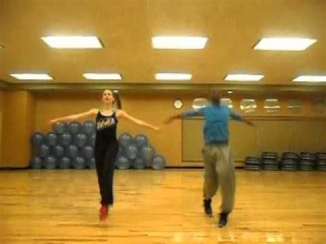 skrillex zumba zumba workout video to make it bun dem by skrillex feat
