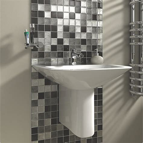 wickes bathroom border tiles travis perkins floor tiles images 100 awesome floor tiles