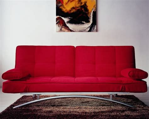 soft sofa bed china soft sofa bed ml f67 china soft sofa bed