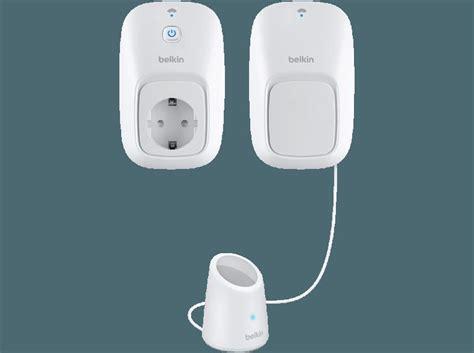 bedienungsanleitung belkin f5z0340ea wemo home automation