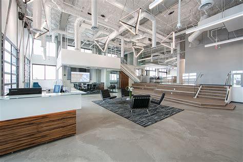 Cushman And Wakefield Finder Inside Cushman Wakefield S El Segundo Office Officelovin