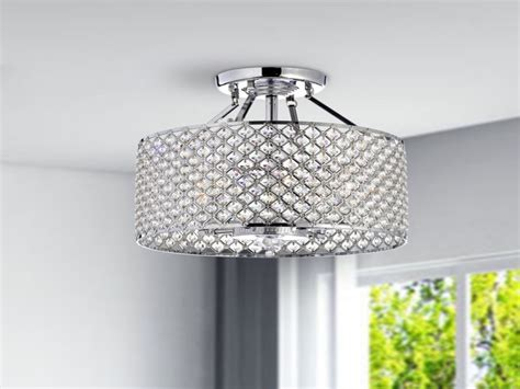 crystal chandelier ceiling fan combo chandelier ceiling fan with chandelier ceiling fans