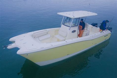 catamaran fishing boats for sale craigslist research 2011 world cat boats 290 cc center console on