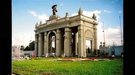 neoclassic style 1000 images about neoclassical architecture on pinterest