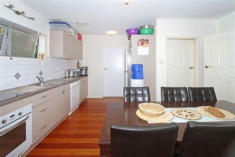 in house real estate eden 57 pleasant road glen eden waitakere city 0602 auckland property real estate in