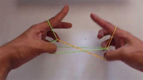 vidio membuat gelang karet cara membuat kuburan dari gelang karet youtube