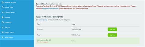 ebay your payment is pending what to do when your payment is pendingteamup calendar