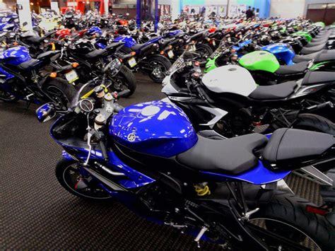 Yamaha Motorcycles Dealers Honda Motorcycles Yamaha Dealer Los Angeles Bert S Mega Mall Covina California