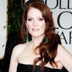 julianne moore real hair color what is 27 best age ain t nothing but a number images on