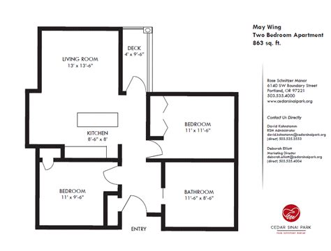 two bedroom apartments floor plans modern concept small two bedroom apartment floor plans