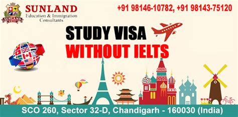 Australian Universities Mba Without Ielts by Study In Singapore Best Immigration Consultancy In