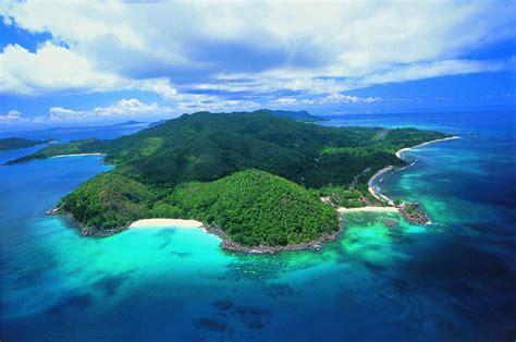 film cu ombak the stunning beauty of seychelles 25 pics 171 twistedsifter