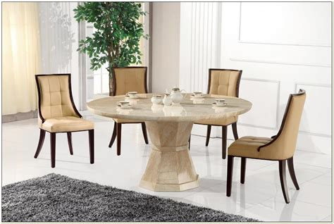 ebay dining table and chairs marble chairs home