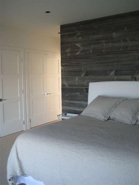 clap lights for bedroom 17 best images about clapboard design ideas on pinterest