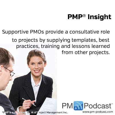 lessons learned best practices template 242 best images about pmp study on a project