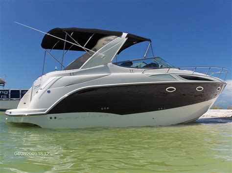30 ft boat for sale 30 foot boats for sale boat listings