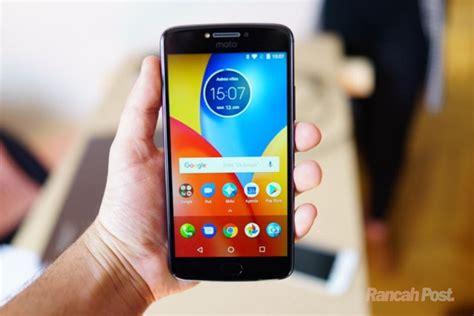 Hp Android Lenovo Dibawah 1 Juta Dan Spesifikasinya kumpulan informasi harian motorola moto c terbaru rancah post