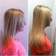 how to adjust halo hair extensions 1000 images about halocouture before after on