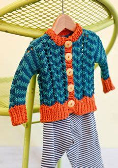 knitting patterns baby frocks 1000 images about knitting sweaters frocks on