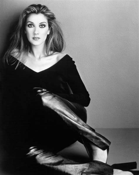 celine dion biography film c 233 line dion biography movie highlights and photos