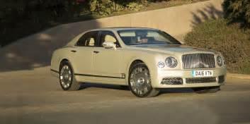 Bentley Mulsanne Price 2017 Bentley Mulsanne Review Caradvice