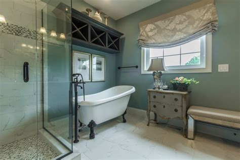 vintage bathroom remodel 20 shabby chic bathroom designs decorating ideas