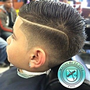 african american comb over hairstyle 25 best ideas about comb over on pinterest combover
