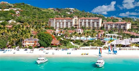 sandals resort antigua sandals grande antigua resort all inclusive caribbean