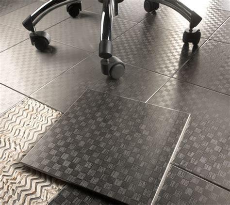 pavimenti in metallo pavimenti in acciaio inox