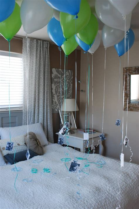 Wedding Anniversary Room Ideas 25 anniversary ideas for year 2015 picshunger