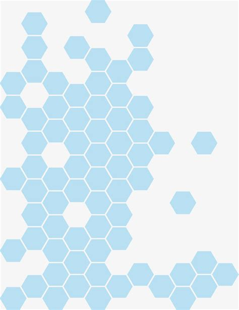 honeycomb pattern corel draw vector technology honeycomb pattern vector honeycomb honeycomb