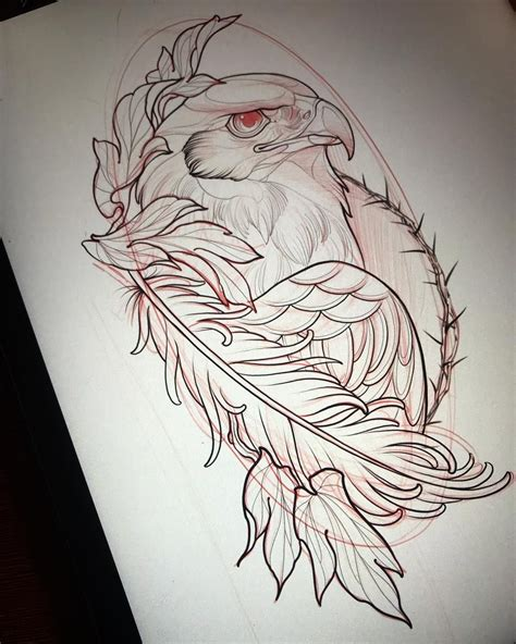 tattoo designs drawings sketches pin by khomyakov andrey alexandrovich on надо попробовать