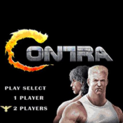 contra 3 apk androcorner contra apk arvm6 android apk sd files for free hvga 320x480 and qvga