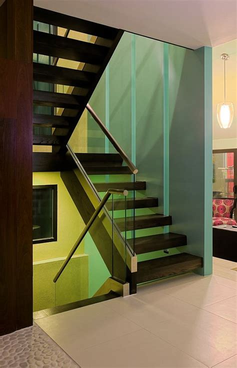 office stairs design 14 staircases design ideas