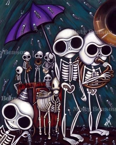 askfm skeletale 154 best images about funeral paintings artwork on