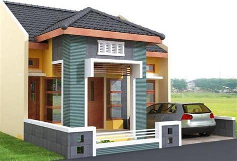 desain dapur modern terbaru desain rumah modern sederhana terbaru 2018 portal bangunan