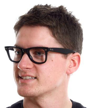ray ban rb 5121 glasses frames london se1, shoreditch e1
