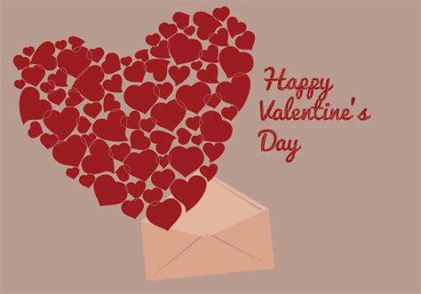 san valentin pictures and images filled san valentin vector free vector