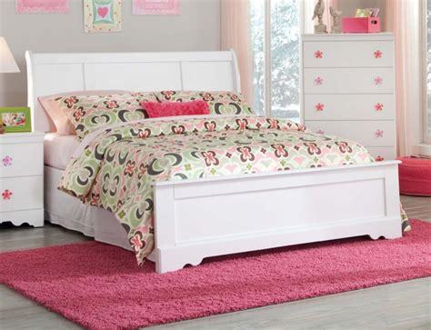 savannah bedroom set kith furniture savannah sleigh bedroom set 269 bed set at